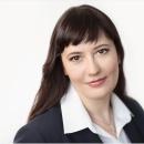 Афанасьева Ольга Станиславовна