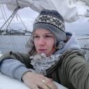 Штылькова Ольга Витальевна