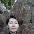 Шмакова Светлана