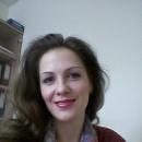 Бакулова Наталья Евгеньевна