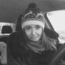 Шепелева Светлана Михайловна