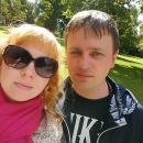 Чижова Ирина Андреевна