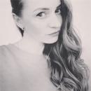 Савченко Елена Николаевна