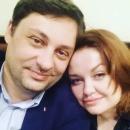 Марчукова Анна Юрьевна