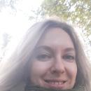 Тагильцева Ангелина Александровна