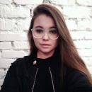 Трубицына Майя Игоревна