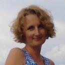 Самарская Анастасия Николаевна