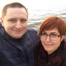 Шкуренко Виталия Валентиновна