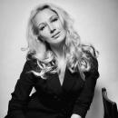 Батова Елена Владимировна