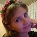 Марцинкевич Наталья Александровна