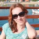Баулина Марина Станиславовна