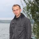 Моисеев Валерий Юрьевич