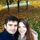 Любушкина Елена Юрьевна