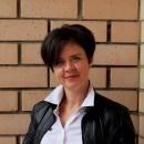 Конычева Юлия Дмитриевна