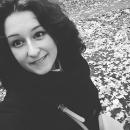 Шагян Ани Арсеновна