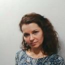 КАРАТУШИНА Екатерина