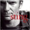Sting     - They Dance Alone
