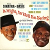 Frank Sinatra  feat. BASIE, Count  - Fly Me To The Moon