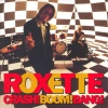 Roxette     - See Me