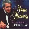 Perry Como     - Magic Moments