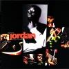 Ronny Jordan     - The Morning After