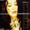 Sarah Brightman     - So Many Things
