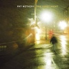 Pat Metheny     - Don't Know Why
