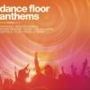 Roger Sanchez     - Another Chance (Afterlife Remix)
