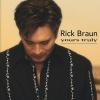 Rick Braun     - Love's Theme