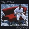 Paul Jackson Jr.     - To Be Like Him