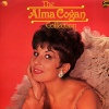 Alma Cogan     - Fly Me To The Moon