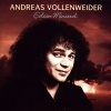 Andreas Vollenweider     - Home