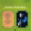 Carlos Jobim     - Once I Loved