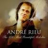 Andre Rieu     - Memory