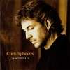 Chris Spheeris     - Slow Dance