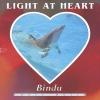Bindu     - Light At Heart