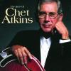 Chet Atkins     - Borsalino