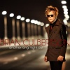 Brian Culbertson     - Angels We Have Heard On High