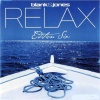 Blank   Jones  feat. BERRY  - Comment Te Dire Adieu