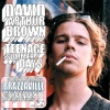 David Arthur Brown     - Girl From Vladivostok