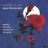 Brad Prevedoros     - Always On My Mind