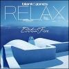 Blank   Jones     - Summer Breeze