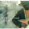 Eric Bibb     - One Day At A Time