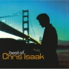 Chris Isaak     - Have Yourself A Merry Little Christmas