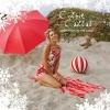 Colbie Caillat     - Jingle Bells