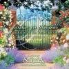 Dan Gibson     - Beyond The Garden Gate