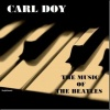 Carl Doy     - Here There And Everywhere