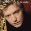 Chris Botti     - Venice