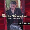 Chris Standring     - Castle In The Sky