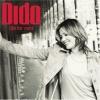 Dido     - My Life